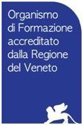 logo_organismo_accreditato